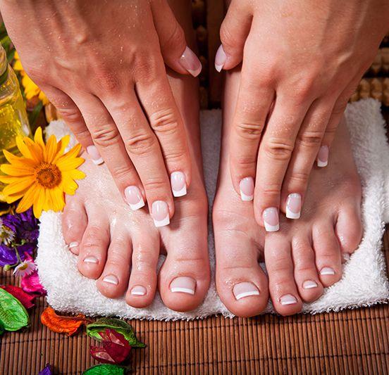 manicure-pedicure-spa