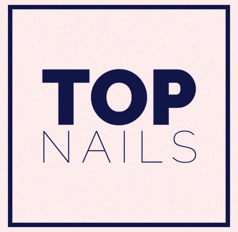 top-nails