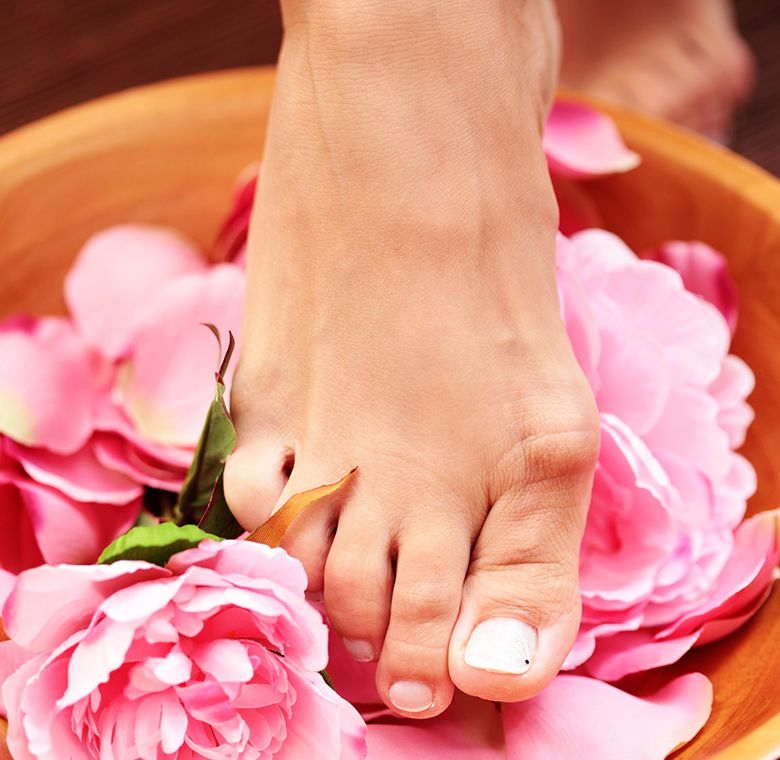 vn-printing-inc-pedicure-pink