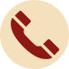 vnprinting-inc-icon-phone