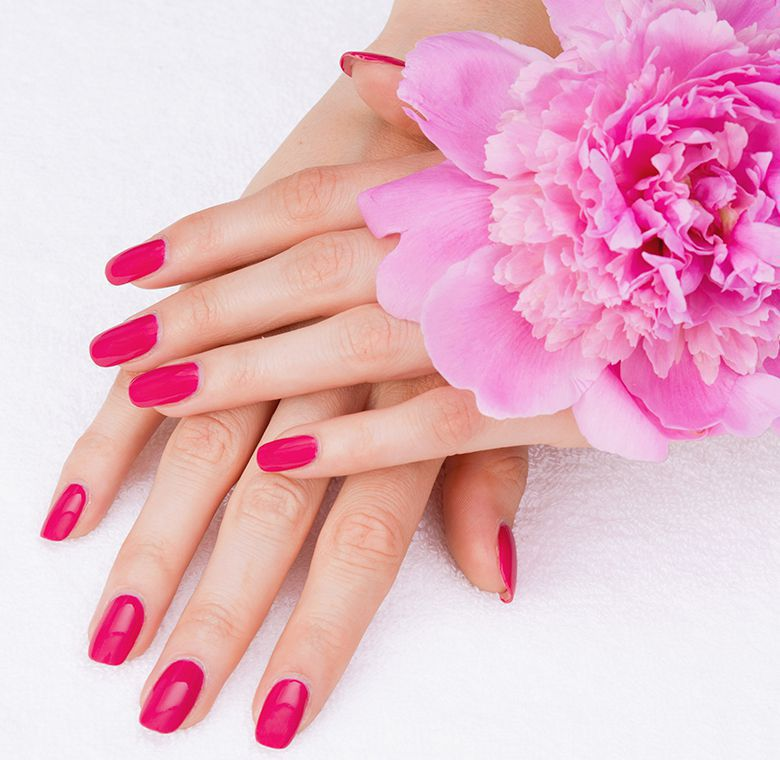vn-printing-inc-manicure-pink-2