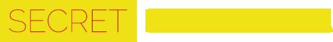 logo-hortical-3