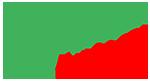 logo-h150