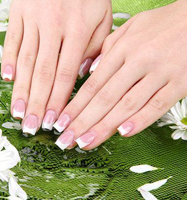 vnprinting-inc-manicure
