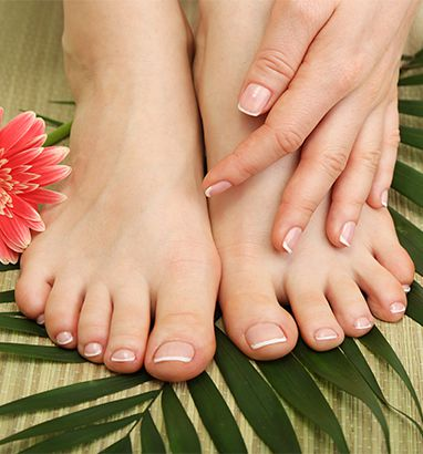 vnprinting-inc-pedicure-service