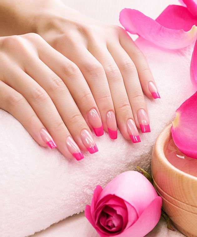vn-printing-inc-manicure-pink