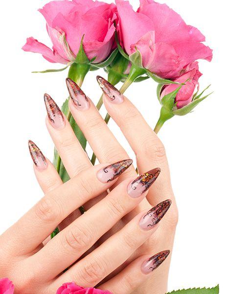 manicure-service
