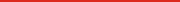 short-line-red