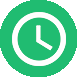 vnprinting-inc-icon-hours