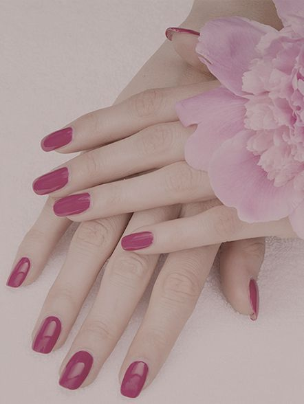 vn-printing-inc-manicure-pink-2_fotor